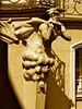 Villa Lindemann   Reichsstraße   Berlin-Charlottenburg (Westend) (ahmBerlin) Tags: berlin westend gwb charlottenburg 192324 guessedberlin reichsstrase gwbdteil villalindemann günternentwich