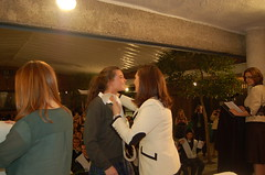 orvalle-fiesta2bach (10)