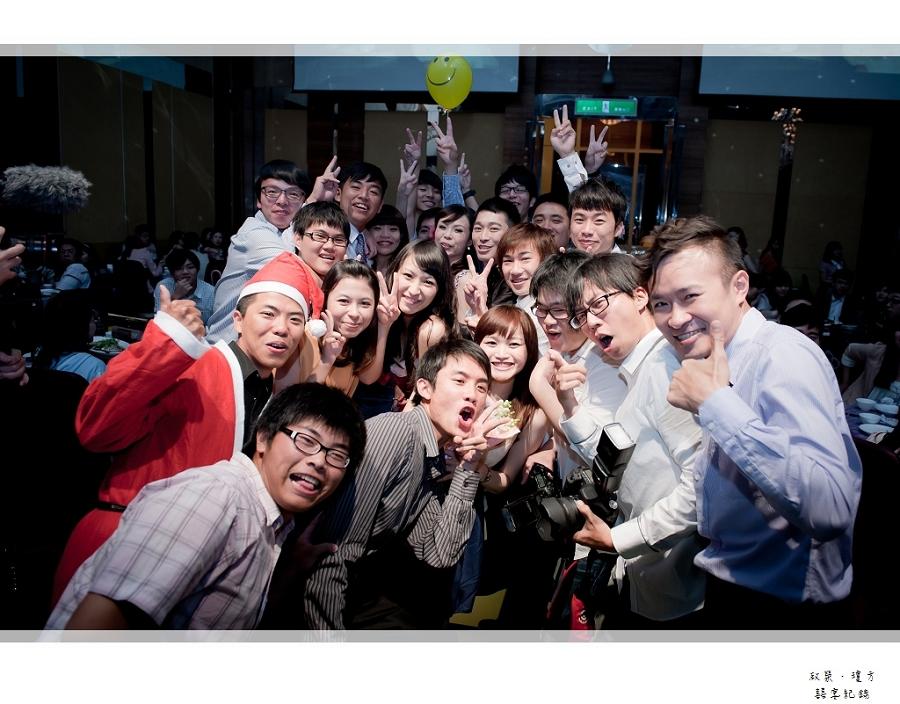 啟榮&瓊方_059
