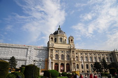 DSC_7159.JPG (dhchen) Tags: vienna austria honeymoon 2012 hofburg friendlyflickr