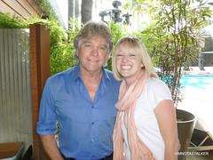 Ken Todd (IAMNOTASTALKER.com) Tags: celebrities celebrityphotographs