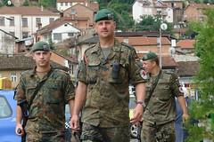 Eurovision - Prizren (CharlesFred) Tags: prizren kosova eurovisionsongcontest easterneurope balkan eurovision