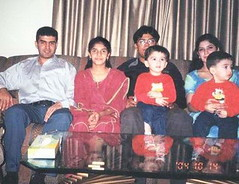 b3 (ASIMKHAWAJA) Tags: blue wedding red portrait music favorite food white flower color sexy love sports water girl beautiful beauty smart rock race beard photo football flickr power looking exercise natural good innocent shaved like handsome award best kind clean honest attractive looks strong cheetah strength genius pushups charming loved better loveable sheikh decent confident bold intelligent saeed asim khawaja educated racedriver personable flickraward