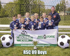 "RSC U9 Boys • <a style=""font-size:0.8em;"" href=""http://www.flickr.com/photos/49635346@N02/7262501832/"" target=""_blank"">View on Flickr</a>"