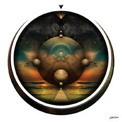 Dream_Sphere_WEB