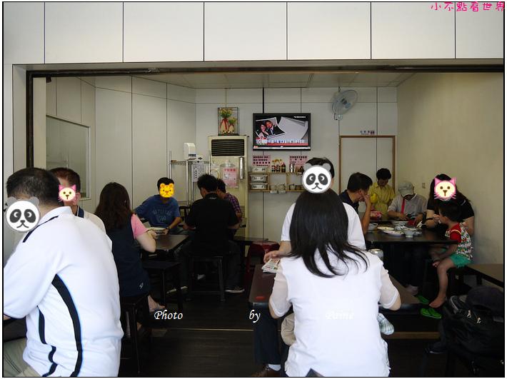 范媽媽麵食館36.JPG