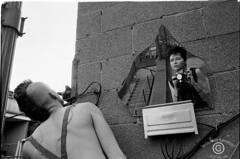 1dk3xsm (DawnOne) Tags: house st dawn lawrence punk benoit montreal main  linda 80s mohawk april stlaurent 1985 hammond blvd laurent indyfotocom boivin 3816