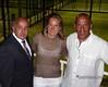"Carolina Navarro Daniel Bonino 4 padel inauguracion club los caballeros benalmadena • <a style=""font-size:0.8em;"" href=""http://www.flickr.com/photos/68728055@N04/7280023196/"" target=""_blank"">View on Flickr</a>"