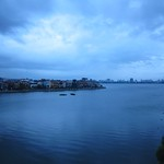 "Hanoi Cityscape <a style=""margin-left:10px; font-size:0.8em;"" href=""http://www.flickr.com/photos/14315427@N00/7287724704/"" target=""_blank"">@flickr</a>"