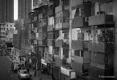 / Tsuen Wan, Hong Kong (kelvintkn) Tags: leica blackandwhite bw digital 35mm hongkong prime rangefinder  manualfocus tsuenwan  mmount leicam8 leicasummicronm35mmii