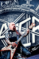 SLAYER SONISPHERE 2012 GETAFE MADRID SPAIN (SHOOT 'EM' ALL CONCERT PHOTOGRAPHY) Tags: madrid usa live concerts slayer concertphotography bcrich liveshow getafe festivalx kerryking sonisphere
