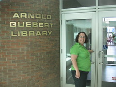 """Concordia Library • <a style=""""font-size:0.8em;"""" href=""""http://www.flickr.com/photos/82112822@N00/7316496404/"""" target=""""_blank"""">View on Flickr</a>"""
