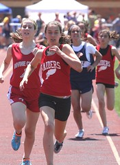 "CYO Track 12 02 036 • <a style=""font-size:0.8em;"" href=""http://www.flickr.com/photos/30723231@N05/7317731862/"" target=""_blank"">View on Flickr</a>"