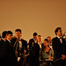 Gala de deschidere a TIFF 2012 _ 2