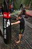 (jessibelaidene) Tags: sport combat freefight entraînement