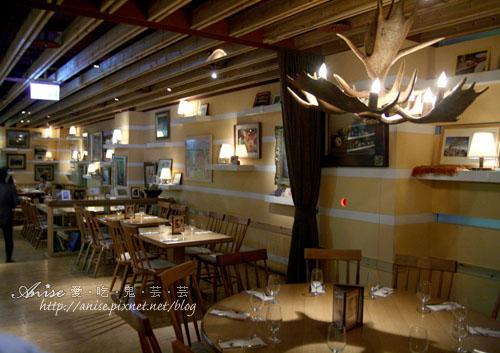 驢子餐廳005.jpg