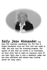 "sallyjean.jpg • <a style=""font-size:0.8em;"" href=""http://www.flickr.com/photos/79036902@N02/7348121146/"" target=""_blank"">View on Flickr</a>"