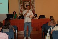 orvalle-seguridadenelagua (11)