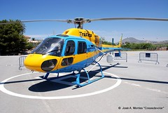 Aerospatiale AS 355N Ecureuil 2_DGT_EC-GVH