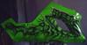 other17 (kezoairbrush) Tags: park art bike rock painting cool artwork tank mask guitar bikes luna snowboard tuning airbrush bycicles aerografo parafango aerografia carena
