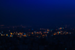 ....        2. (Saeed) Tags: city night bokeh   pixol   pixolir