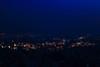 دی شیخ با چراغ همیگشت گرد شهر.... کز دیو و دد ملولم و انسانم آرزوست2. (Saeed©) Tags: city night bokeh شب شهر pixol بوکه پیکسول pixolir