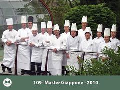109-master-cucina-italiana-2010