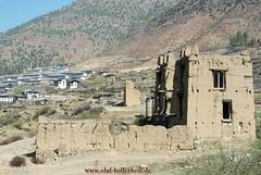 2014-03-27-Thimpu-Paro-27