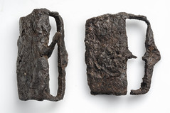 Object from the exhibition We call them Vikings produced by The Swedish History Museum (The Swedish History Museum, Stockholm) Tags: from history by museum call object swedish exhibition we them vikings produced the