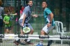 """alberto garcia lanzas y miguel doncel final masculina 2 prueba circuito provincial fap malaga vals sport consul abril 2014 • <a style=""""font-size:0.8em;"""" href=""""http://www.flickr.com/photos/68728055@N04/13674314544/"""" target=""""_blank"""">View on Flickr</a>"""