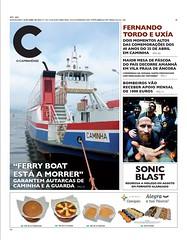 capa jornal c 18 abr 2014