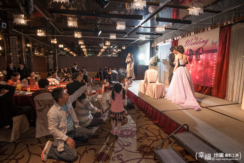 台北婚攝140312_2015_43.jpg