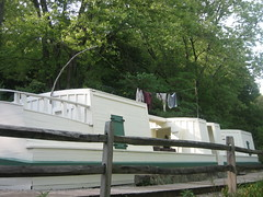 Book Photo_FTS Canal 037 (CEW1216) Tags: boats canals oldtown roscoevillage canaltown ohioerie