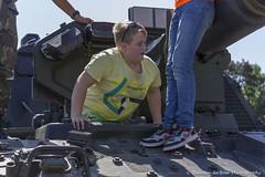 IMG_2865 (Quinten de Boer  Photography) Tags: leger tharde legerbasis quintendeboerphotography sodezwaai