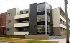 5/2-6 Lydbrook Street, Wentworthville NSW