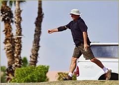 960 (AJVaughn.com) Tags: fountain alan del golf james j championship memorial fiesta tour camino outdoor lakes hills national vista scottsdale disc vaughn foutain 2016 ajvaughn ajvaughncom alanjv