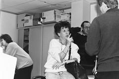 1992-12-Bourgoin-Bascule Ariane-Francoise Minot-Jouve;Chaperon_[110-1202] (jacquesdazy) Tags: chaperon bourgoin 199212 pc110 basculeariane franoiseminotjouve