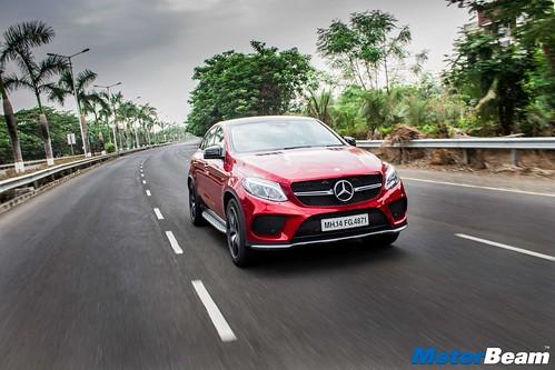 Mercedes-GLE-450-AMG-Coupe-11