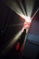 #rpTEN - Tag 3 (re:publica 2016) Tags: republica party berlin net station germany deutschland abend event congress closing veranstaltung deu ende digitales feier abschluss 2016 konferenz digitalsociety digitalegesellschaft rpten gesellschaftskonferenz
