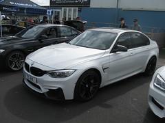 BMW M3 F80 (nakhon100) Tags: cars turbo bmw f80 m3 3series 3er
