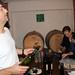 Wine tasting_2914