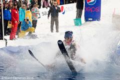 wardc_160523_4686.jpg (wardacameron) Tags: canada snowboarding skiing alberta banffnationalpark sunshinevillage slushcup alanhogg costumeflyingscotsman pondskimmingsports