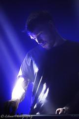 Cult of Luna 10 (Elena Delahaye) Tags: music metal concert live ume luna cult posthardcore progressif moloken