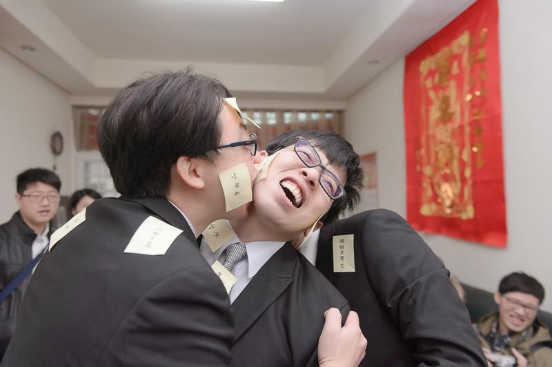 26867697601 b148bd0067 o [台南婚攝]Z&P/東東宴會式場東嬿廳
