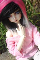 IMG_6748 (HarleyKai) Tags: msd kdf kiddelf summerhead14 kiddelfsummerhead14
