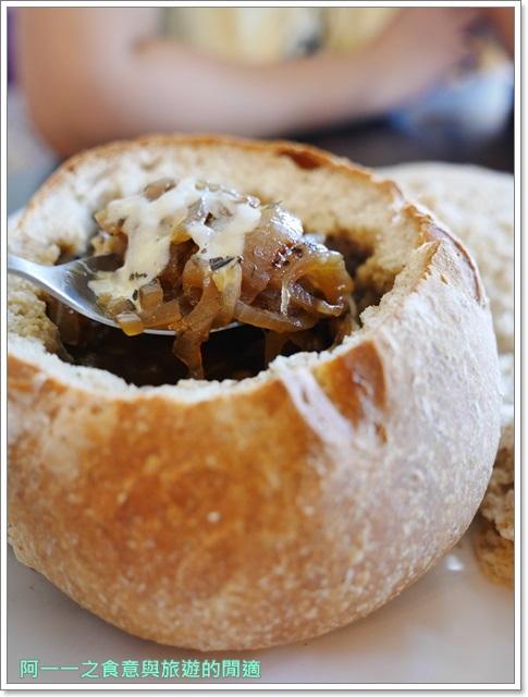 台東東河美食.麵包與巧克力倉庫.酸麵包.下午茶.甜點image026