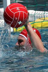 65_R.Varadi_R.Varadi (Robi33) Tags: summer men sports water swimming ball fight action basel swimmingpool watersports waterpolo sportspool waterpolochampionship