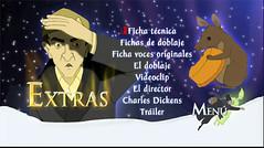 05- Cuento De Navidad De Charles Dickens (CENTURYON1) Tags: de navidad cuento charles dickens