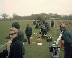 10 (Anders Hviid) Tags: 2 denmark football den if danmark serie ermitage tif fodbold dyrehaven kongelige nonleague sletten taarbk idrtsforening taarfosis
