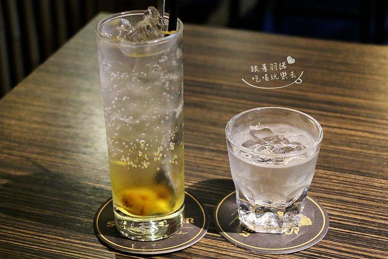 緒樂酒場-東區居酒屋051